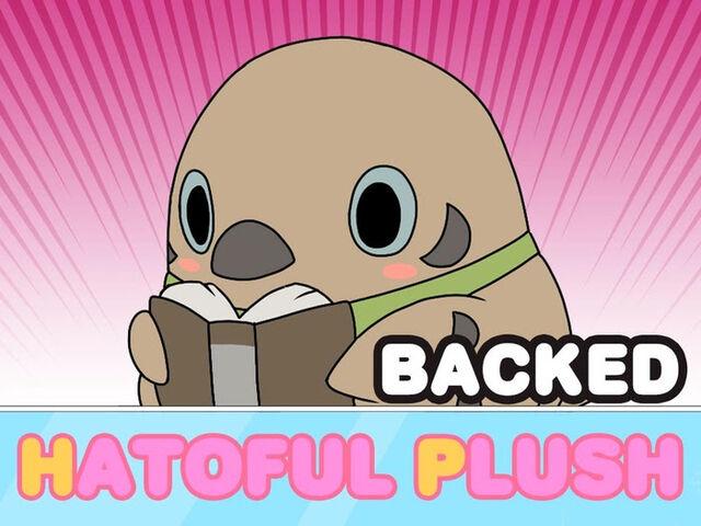 File:EscToy Kickstarter1 BackerAvatar Nageki.jpg