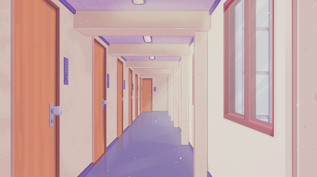 File:ResearchFacility2.png
