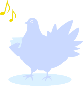 File:ED03SongoftheFoolishBird.png