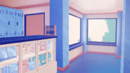 SchoolStore