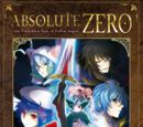 Absolute Zero - the Forbidden Epic of Fallen Angels