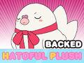 EscToy Kickstarter1 BackerAvatar Sakuya.jpg