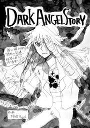 DarkAngelStoryCover