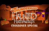 Hauntedthundermans7892