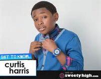 Curtisharris4