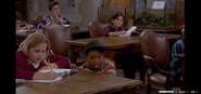 Haunted hathaways screenshot3