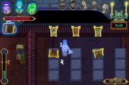Haunted Mansion 4