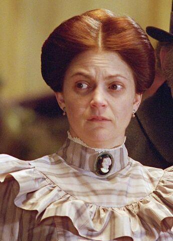 File:Emma the maid.jpg