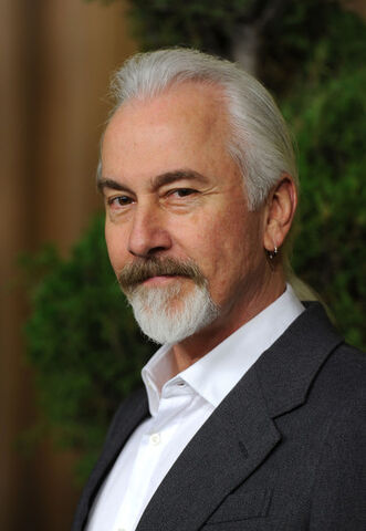File:Rick Baker 83rd Academy Awards Nominations 3wid c- XOfl.jpg