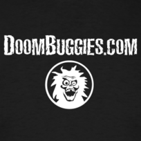 Doombuggies-com-xxxl-t design