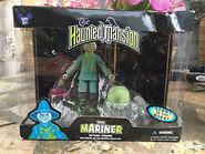 MarinerFigure
