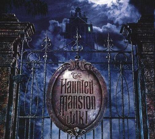 File:Haunted mansion wiki-1-.jpg