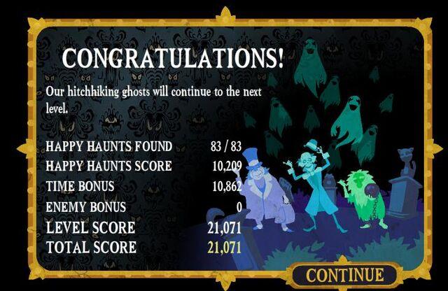 File:Haunted Mansion 3.jpg