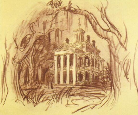 File:Disneyland-Haunted-Mansion-Concept-Art.jpg