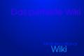 Vorschaubild der Version vom 1. November 2012, 00:22 Uhr