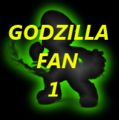 Thumbnail for version as of 06:17, July 30, 2014
