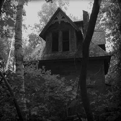 File:The dark creepy house.jpg