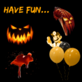 Thumbnail for version as of 03:51, October 20, 2014