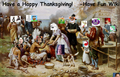 Thumbnail for version as of 00:42, November 21, 2014
