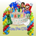 Thumbnail for version as of 04:05, April 17, 2015