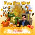 Thumbnail for version as of 08:10, September 8, 2015