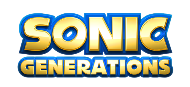File:Sonicgenlogo.png