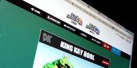 Gallery:Super Smash Bros. Fake Leaks