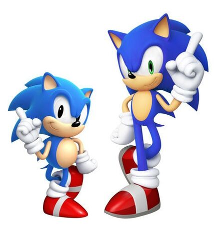 File:SANIC AND SANIC.jpg