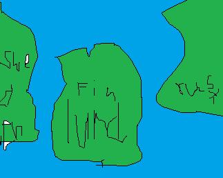 File:Fokin finlund.png