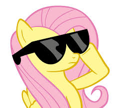 File:Flutters with sunglasses.jpg