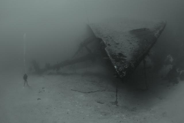 File:Creepy under waters.jpg