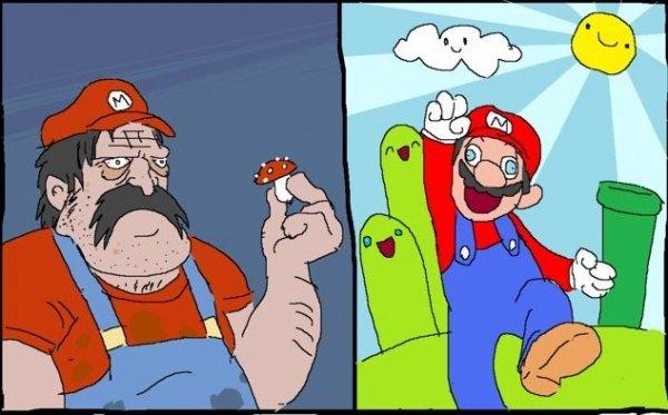 File:Mario 28bd1c 2536708.jpg