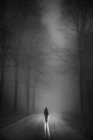 File:The dark creepy road.jpg
