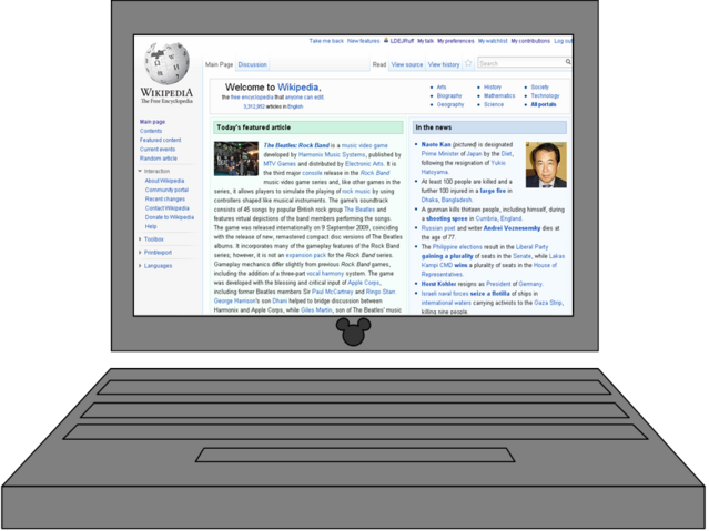File:Wikipedia template picture.png