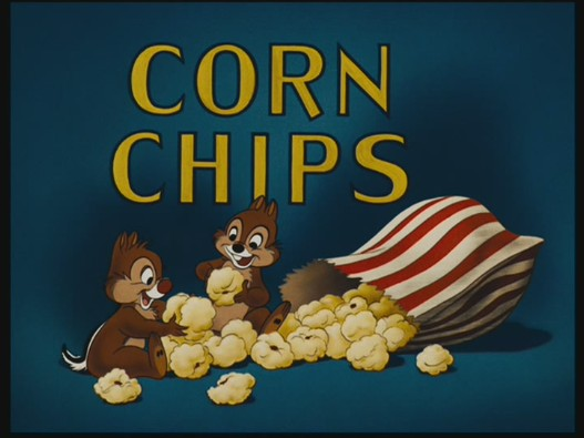 File:Corn Chips Title Card.jpg