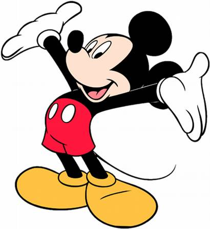 File:Mickey-mouse-144 opt.jpg