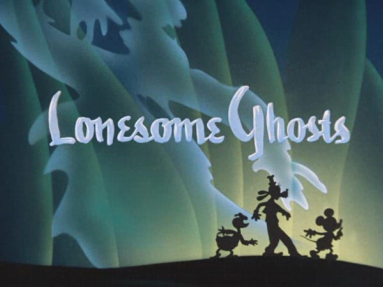 File:Lonesome Ghosts - title card.png