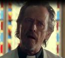 Reverendo Driscoll