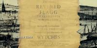 Haven Herald/Herald of Haven 1698