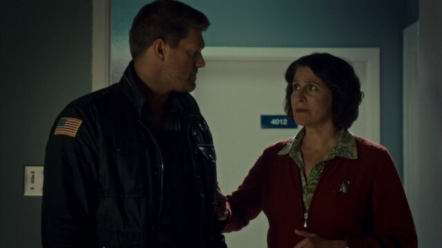 File:Speak no evil - colette tells duke to talk to her father.jpg