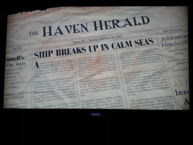 File:Haven Herald February 18 1725.jpg