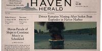 Haven Herald/Vol. 103