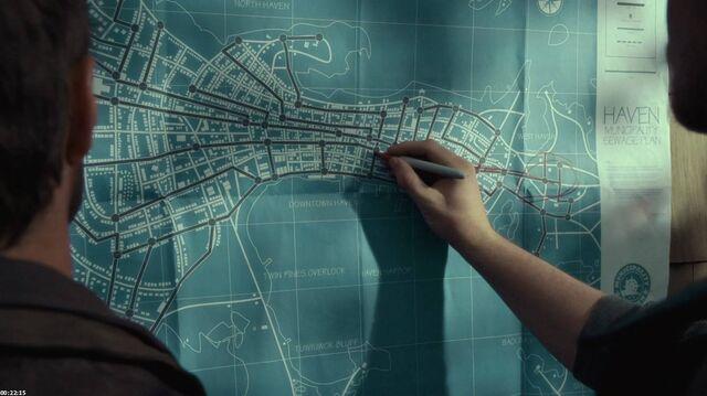 File:Sewer map.jpg