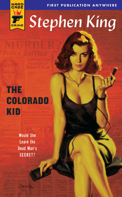 File:Coloradokid pb.jpg