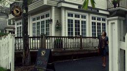 Black House Coffee