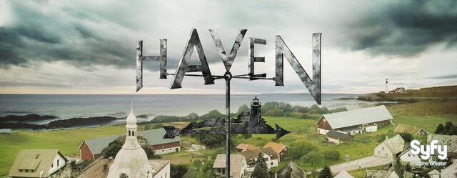 File:Haven.jpg