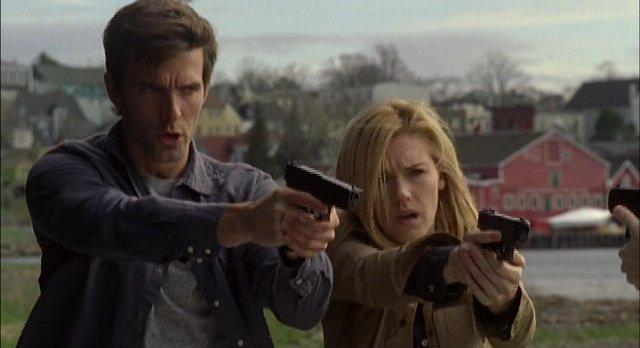 File:Nathan and aurey draw guns.jpg