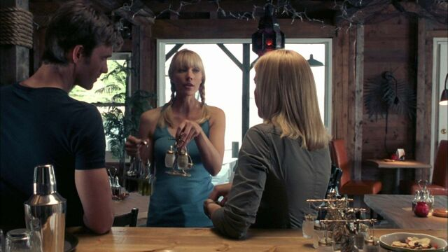 File:Ball and chain - audrey and nathan talk to nora.jpg