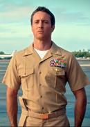 United States Navy Uniforms 1