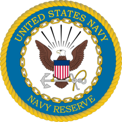 United States Navy Reserves